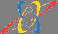 Портал деловых связей | MCKey.ru - ключ Вашего успеха
